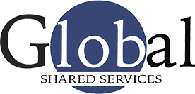 Global | Shared Services