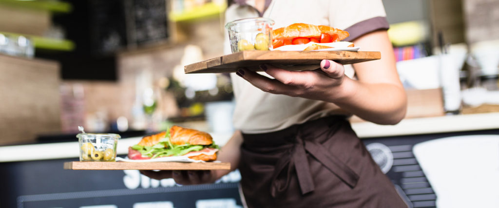 franchise restaurant accounting issues