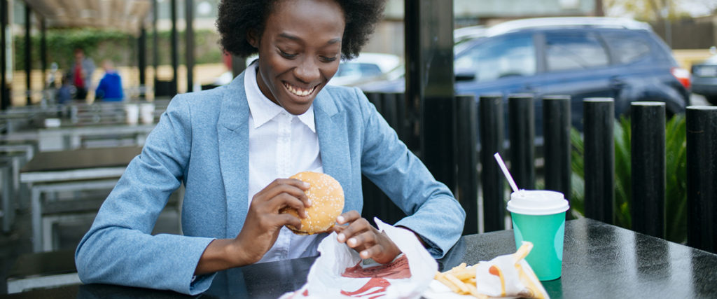what makes franchise restaurant accounting unique?